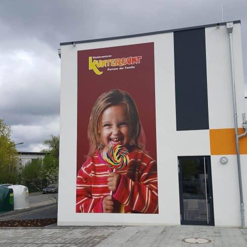 SITEKICK · WERBEAGENTUR · NÜRNBERG kinderzentren-1-500x500